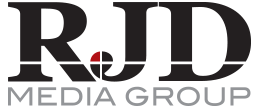 RJD Media Group - Hosting and WordPress Solutions